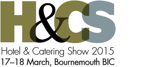 hotel-and-catering-show-2015